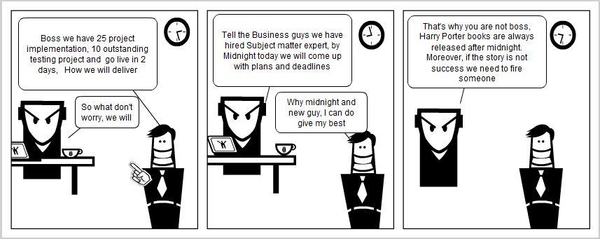 corporate-fun-7