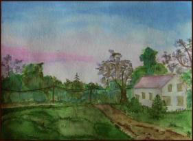 landscape-nov-12-web