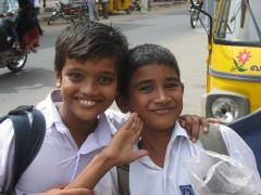 boys-young-indian