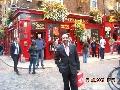 Dublin Visit