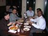Taipei Dinner Meet