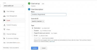 SC-Google-Goals-3