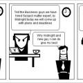 Corporate Fun 7